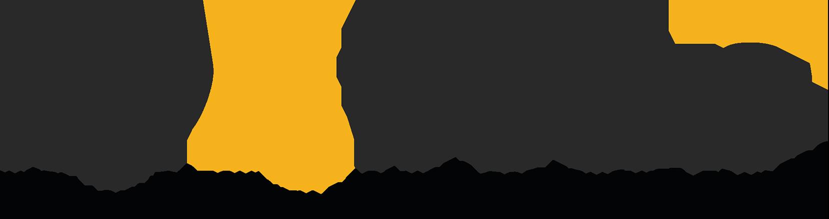 ISP4Trucks - akcesoria dla samochodów ciężarowych