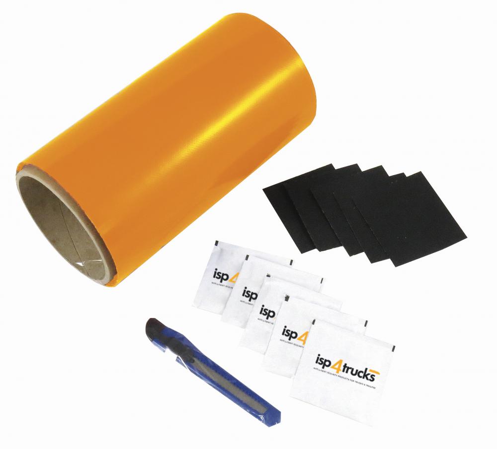 R-Plast Roll premium 22cm x 220cm