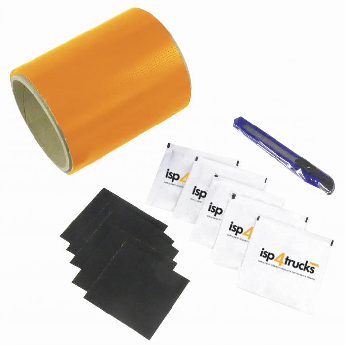 R-Plast Roll premium 14cm x 220cm
