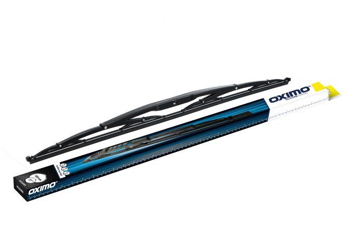 Wycieraczka uniwersalna OXIMO WUSAG 800
